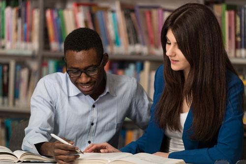 adult tutoring reading